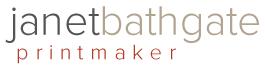 Janet Bathgate